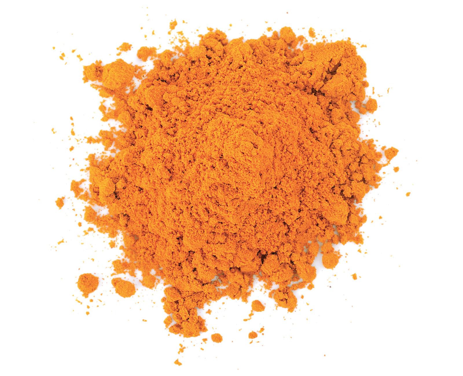 BETA CAROTÈNE - Beta-carotene