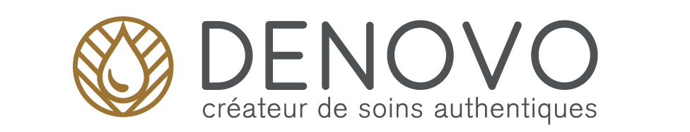 Denovo - créateur de soins authentiques